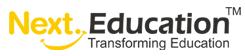 next edu